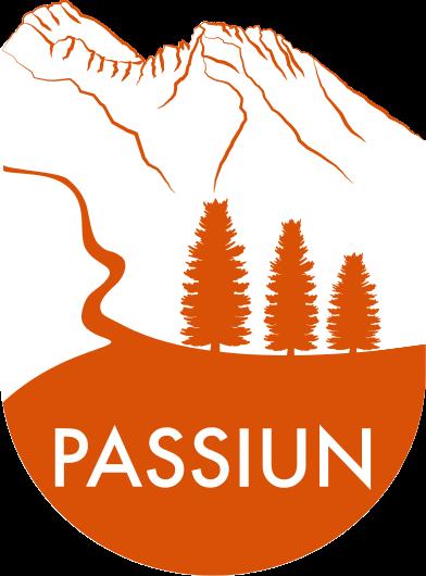 Passiun